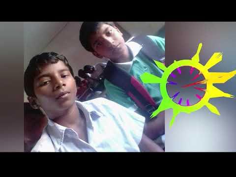 Nagpuri Dj Song 2019    Pop JBL Bass    New DeSi Jharkhandi Style MiX Nagpuri  Dj