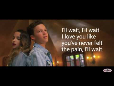 Little Do you Know Lyrics - Annie Leblanc ft. Hayden Summerall