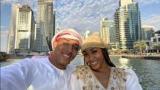 she-took-me-on-a-private-yacht-in-dubai-for-my-birthday