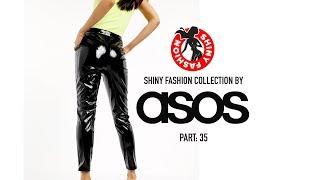 Shiny Fashion [ASOS] P. 35