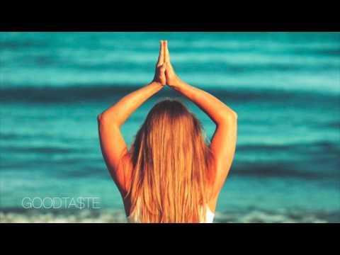 Giuliano Rascan - Desires (SYRE Remix)
