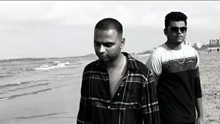 Selfish - Rap Song - Tribute To Mother - Youngboy D&A - Ajprime - Mc dev  MUMBAI 93 