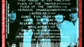 AC/DC - Badlands - Live - [Aftershocks]