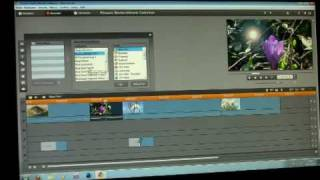 Filmedia Demovideo Pinnacle14