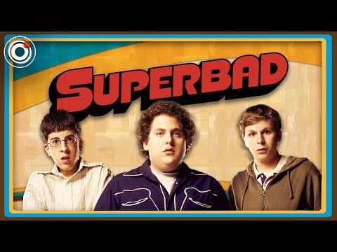 Why Superbad Still Holds Up