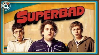 "Why ""Superbad"" Still Holds Up"