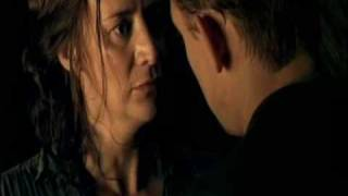 Video JJ Feild - The Intended (Clip 2) download MP3, 3GP, MP4, WEBM, AVI, FLV Oktober 2017