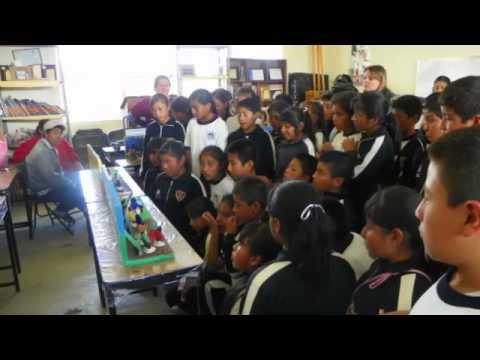Impacto de la migración en las niñas, niños y adolescentes dejados atrás