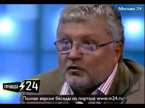 Двинская правда - Верхнедвинск