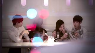 [MV] 블래스트 Blast - 기릿걸 Git it Girl 뮤직비디오