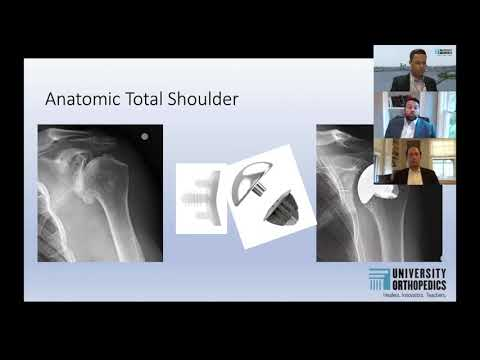 Shoulder Surgery And Elbow Surgery University Orthopedics Dr Green Providence Rhode Island
