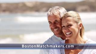 Boston Dating Site, 100% Free Online Dating in Boston, MA