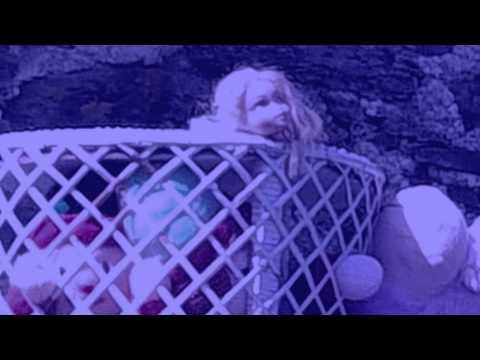 Blue - Henry's Machine feat. Sam Gomm