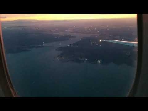 Saudi Arabia - Travel Video 2018