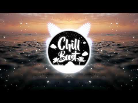 Gryffin - Bye Bye (ft. Ivy Adara) (Bass Boosted)