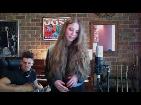 LOUD - Original - BRITTANY LEO AND MICHAEL PAYNTER