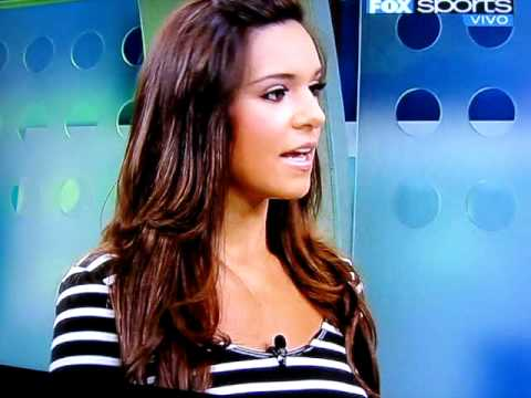 Tania Rincon En Lo Mejor De Fox Sports Youtube Join facebook to connect with tanya fox and others you may know. tania rincon en lo mejor de fox sports