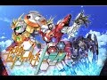 Roots of Happiness GrUtMix - Gundam Build Fighters Try