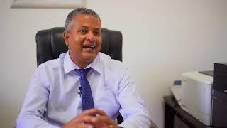 OAG Seychelles#SAI Ranking Video#Creole#September 2021