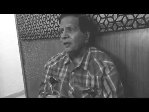 khayalon mein kisi ke is tarah - Geeta Dutt, Mukesh Ji & Hans Batra