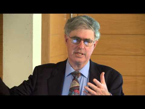 Moving Beyond the Natural Sciences (William R. Stoeger)