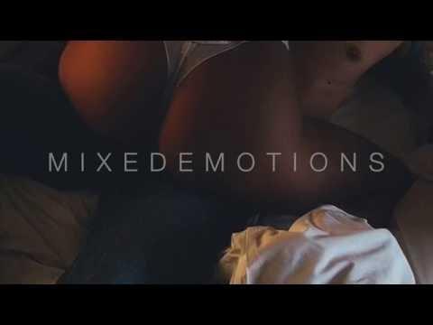 Drake ~ Mixed Emotions [New Song]