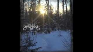 PANOPTICON - Capricious Miles (Official 2014)
