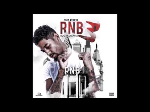 "Thumbnail: PnB Rock - "" I Just Wanna Come Back"""