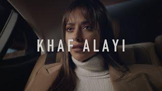 """Balqees - Khaf Alayi (Official Music Video)   بلقيس - فيديو كليب """"خاف عليي"""""""