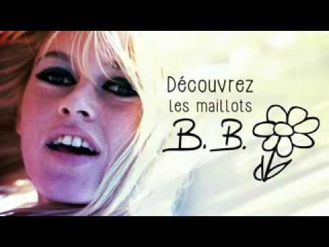 brigitte bardot maillot de bain 2016 youtube
