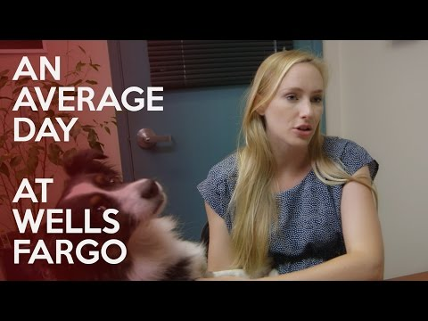 how to get overdraft fees waived wells fargo