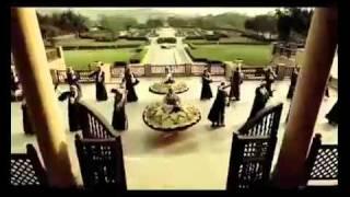 مصر .. بداية الحكاية. Egypt tale beginning http://www.vantage-travels.com Thumbnail