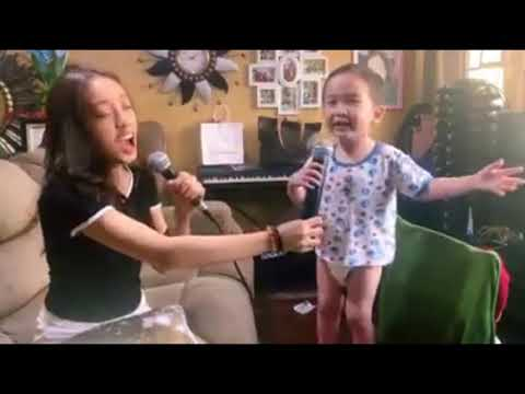 Banal Na Aso, Santong Kabayo by Clea | The Voice Kids Philippines Blind Audition August 24, 2019из YouTube · Длительность: 3 мин43 с