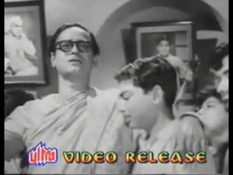 Hum Laye Hain Toofan Se Karaoke Video Lyrics Mohammed Rafi ...