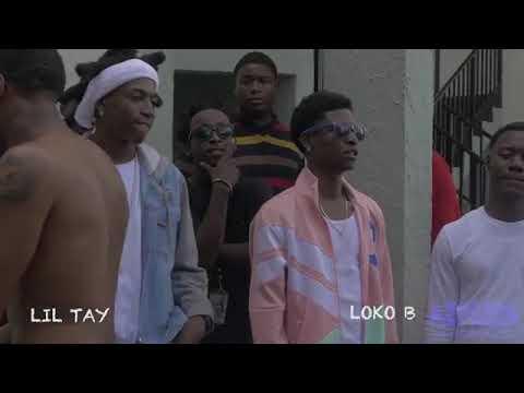 Free download Mp3 lagu LFM-TFO LOKO B & LATAYSAMA- MY MOMENT (OFFICIAL VIDEO) DIR X BIG HOMIE ZEEK di ZingLagu.Com