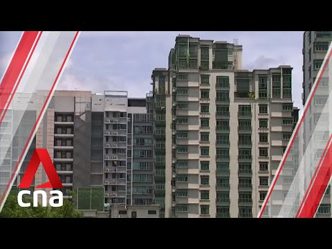COVID-19 will have long-lasting effects on rental market, even after circuit breaker: Analysts