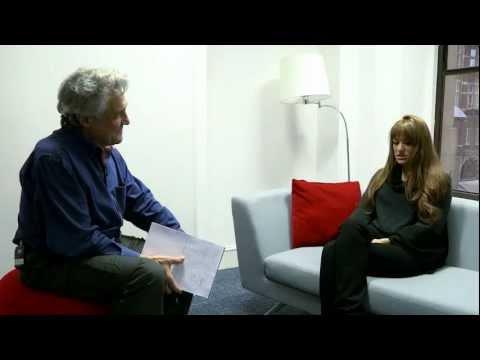 Classic FM speaks to Nicola Benedetti