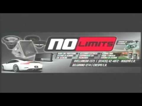 Puesta A Punto Deportivo - Programa Nº 37 (17-04-18) Canal 4. Nogoyá (Entre Ríos)