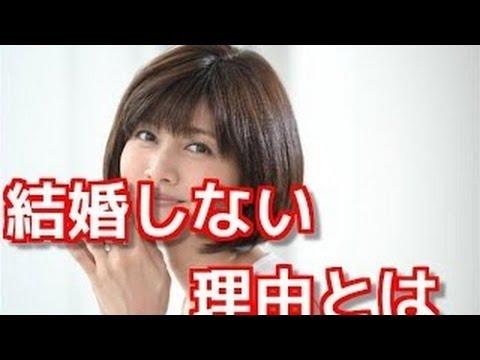 Popular Videos - Yeon Woo-jin & Divorce Lawyer in Love