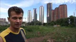 видео ремонт квартир в красногорске
