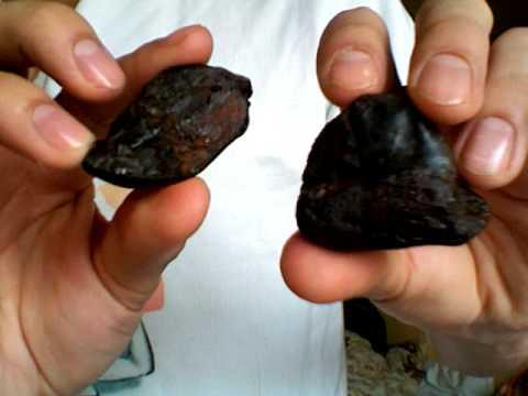 Pleiadeans Stones/Rocas de las Pleyades
