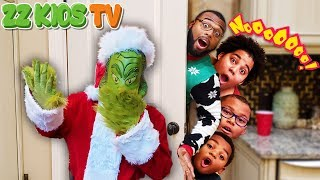 grinch-captured-zz-dad-is-the-family-with-the-gingerbread-man