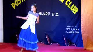 Jijimbe jijimbe kannada song dance