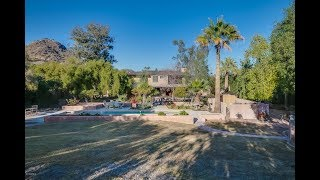 Paradise Valley Homes For Rent 5br/3ba By Paradise Valley Property Management