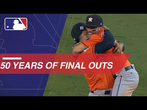 the-final-play-and-celebration-from-each-world-series-over-the-last-50-years
