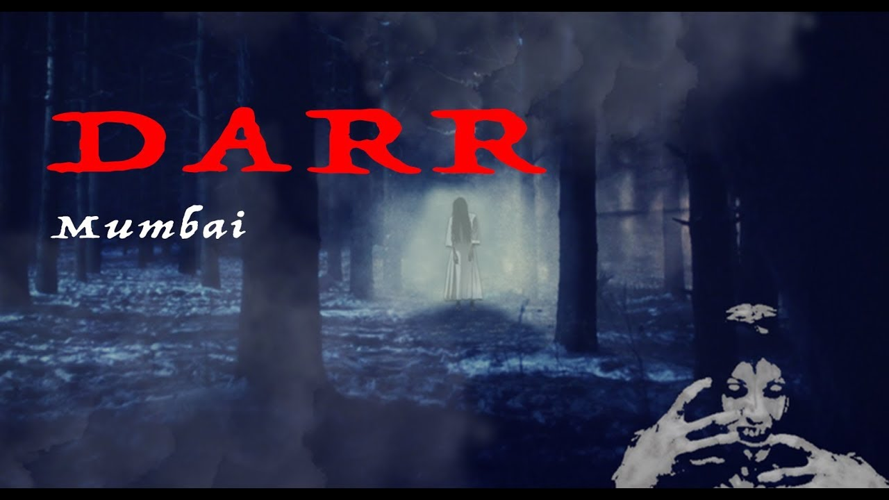 Pooja feels the presence of negative energy in office | DARR (Hindi Horror) | Episode 7 |