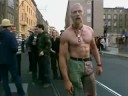 Techno Viking HD - Super Surround Update 2008!