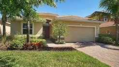 For Rent - Single Family Home - North Ft. Myers, FL 33903