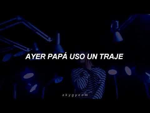 Stray Kids - Hero's Soup (Sub Español)