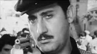 The acclaimed trailer for sensational american release by rialto pictures of this seminal and long forgotten film on italian mafia directed alberto la...